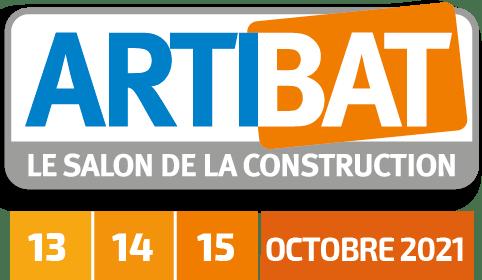 ARTIBAT | Salon de la construction